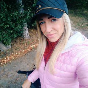 Veronika Chmelová