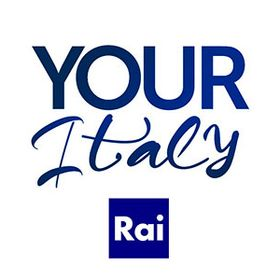 Your Italy