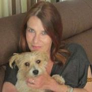 Lynne Lexow Authorpage