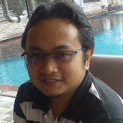 Adam Yusfan Edwin