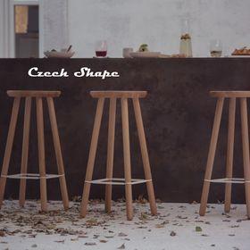 Czech Shape