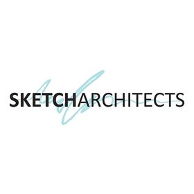 Sketch Architects