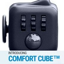 Comfort Cube