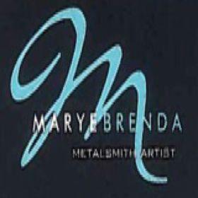 Marye Brenda
