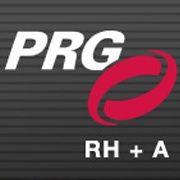 PRG RH+A