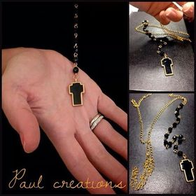 Paul creations