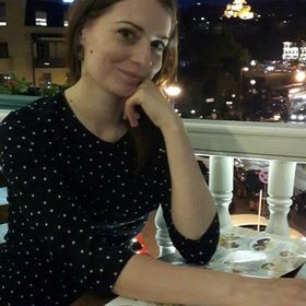 Natali Pro