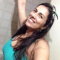 Eliane Diniz