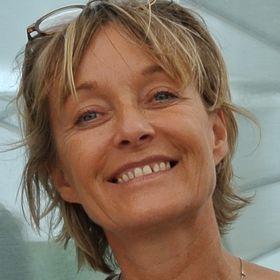 Pascale Guerin
