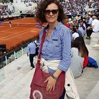 Antonella Bagnoli
