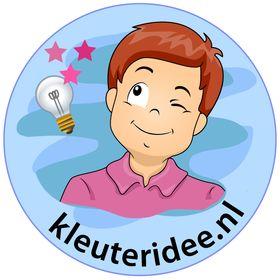 Kleuteridee.nl