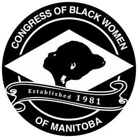 Congress of Black Women of Manitoba Inc.