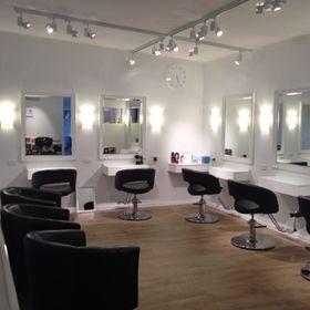 The Avenue Hair Studio