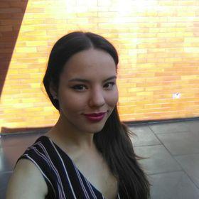 Leonela Vera