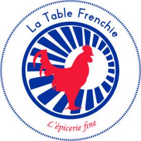 La Table Frenchie