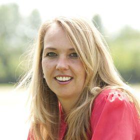 Ingrid Geurts