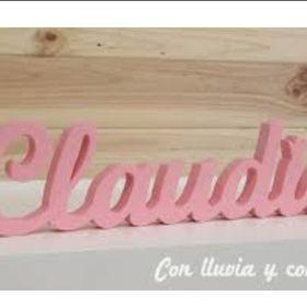 Claudia Nuñez