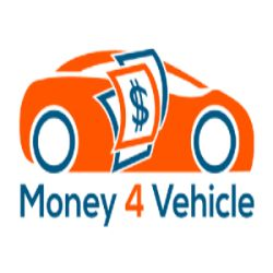 money4vehicle