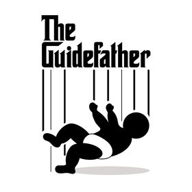 The Guidefather