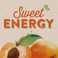Sweet Energy