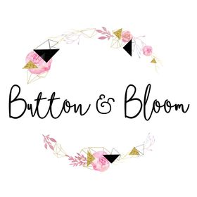 Button & Bloom