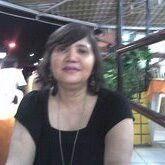 Diana Coeli S. de P.