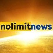 nolimit news