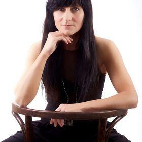 Gabriela Nejeschlebová