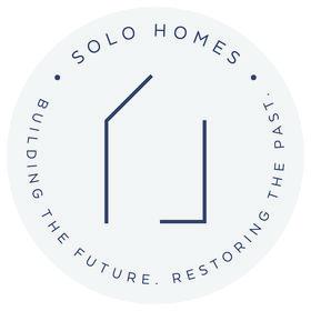SOLO HOMES LLC