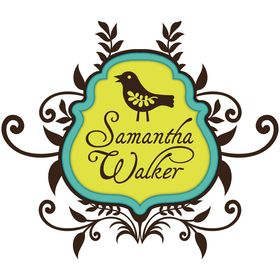 Samantha Walker LLC