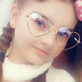 Пронина Олеся Александровна