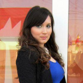 Bianca Lanyi