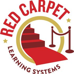 Red-Carpet Learning Systems, Inc.