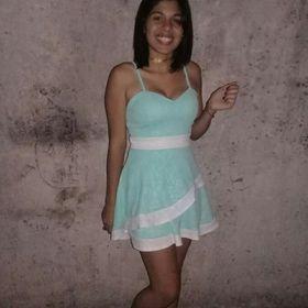 Cinthia Mendez