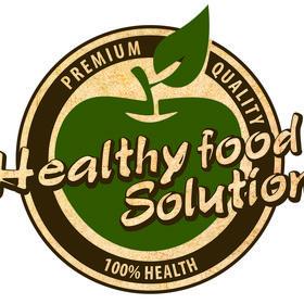 Healthy Food Solution