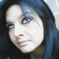 Ionela Violeta