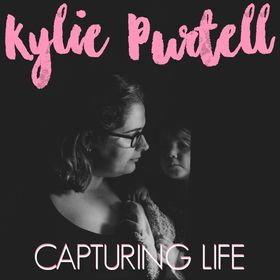 Kylie Purtell - Capturing Life