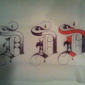 D design