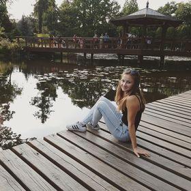 Magdalena Sojka