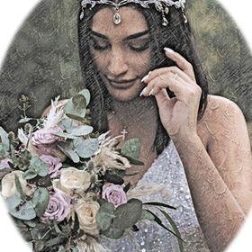 Lisposa | Online Prom & Bridesmaid & Bridal Shop Near Me