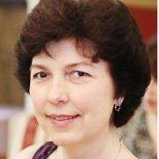 Ekaterina Vasilevskaya