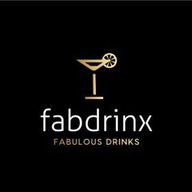 fabdrinx
