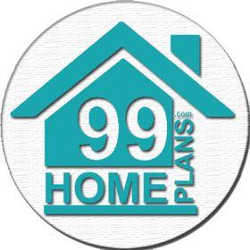 99homeplans.com