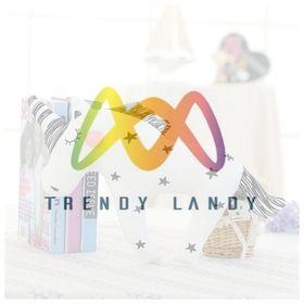 TrendyLandy