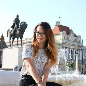 Mihaela Andreea