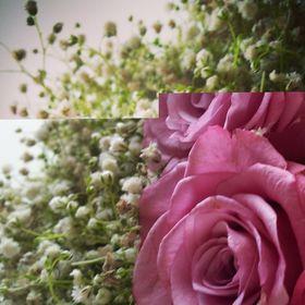 Gardenmagazine Louloudi-Sinthesi
