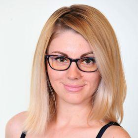 Erika-Beatrix Szabó