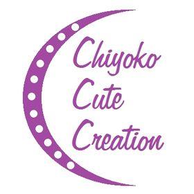Chiyoko CC