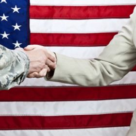 Veterans Realty Group