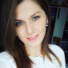 Laura Cătălina